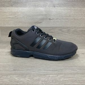 Adidas Athletic Running Shoes Womens Size 7